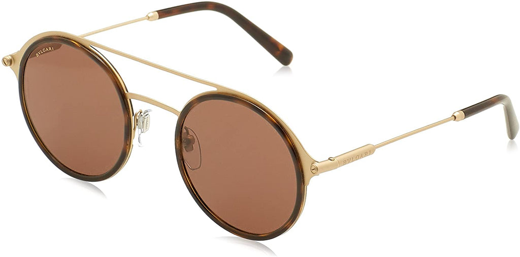 Sunglasses, Bulgari, Crafted in Italy,Bvlgari sunglasses (BV5042) - Crafted in Italy Eyewear