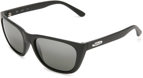 Sunglasses, Revo, Crafted in Italy,REVO mens Grand Sixties-Polarized Grand Sixties One Size - Crafted in Italy Eyewear