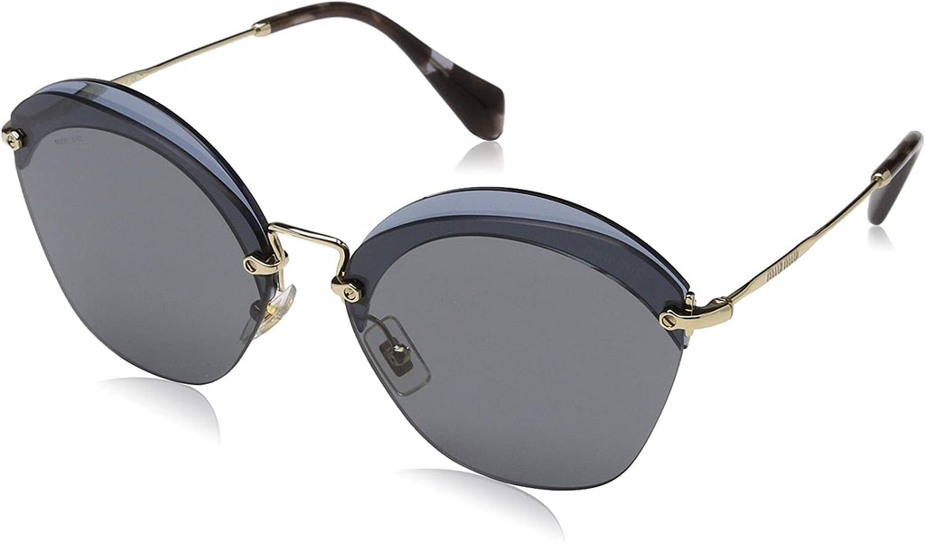 Sunglasses, Miu Miu, Crafted in Italy,Miu Miu sunglasses (MU 51SS) - Crafted in Italy Eyewear