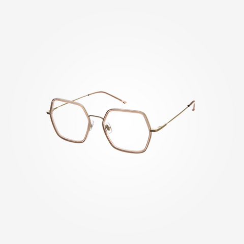GIGI STUDIOS -DASHA - 8063 Women's optical