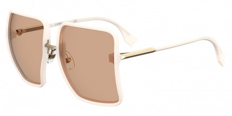 Fendi FF 0402/S sunglasses