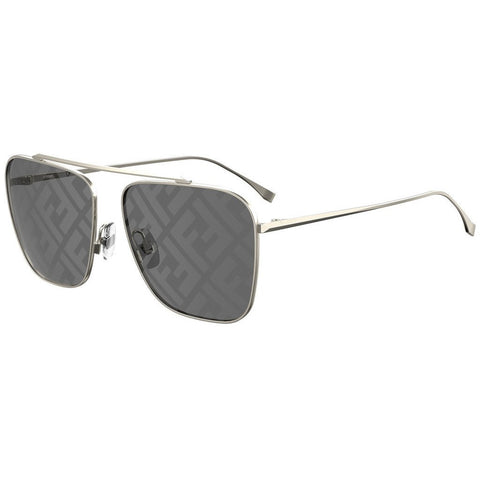 Fendi FF 0406/S 2F7/MD Sunglasses
