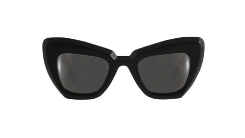 Sunglasses Eyewear, ROSSELLA JARDINI, Crafted in Italy,ROSSELLA JARDINI - Crafted in Italy Eyewear