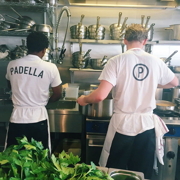 Padella | Borough