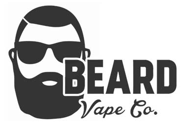 Beard Vape Co - VapeJuiceDepot