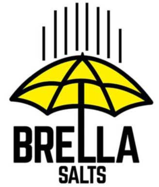 Brella Salts e-liquid