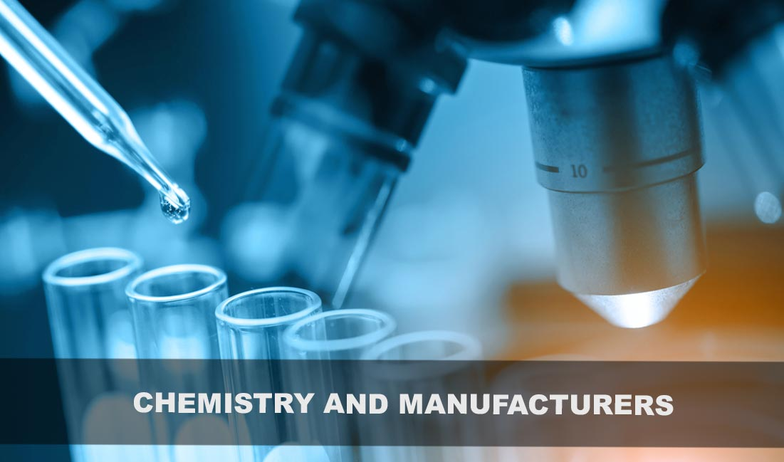 Synthetic Nicotine: Chemistry and Manufacturers