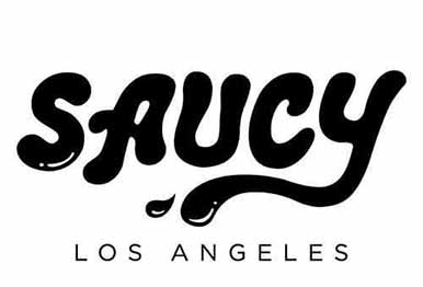 Saucy eliquids los angeles