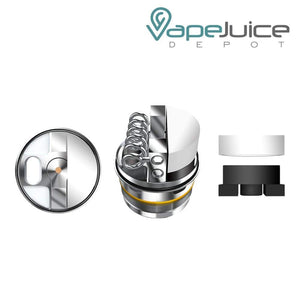 Aspire Cleito120 RTA System Coil, RTA Coils, Aspire, - Vape Juice Depot