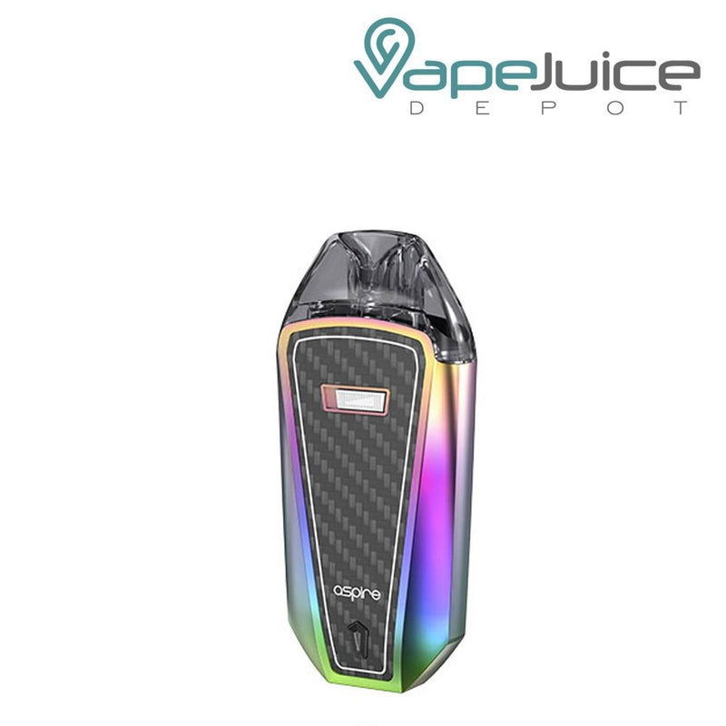 Aspire AVP Pro Kit - Vape Juice Depot