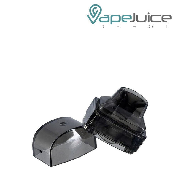 Aspire BP60 Replacement Pod 5ml - Vape Juice Depot