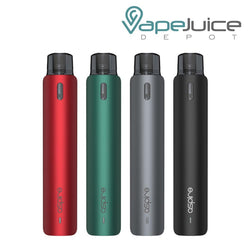 Aspire OBY Kit - Vape Juice Depot