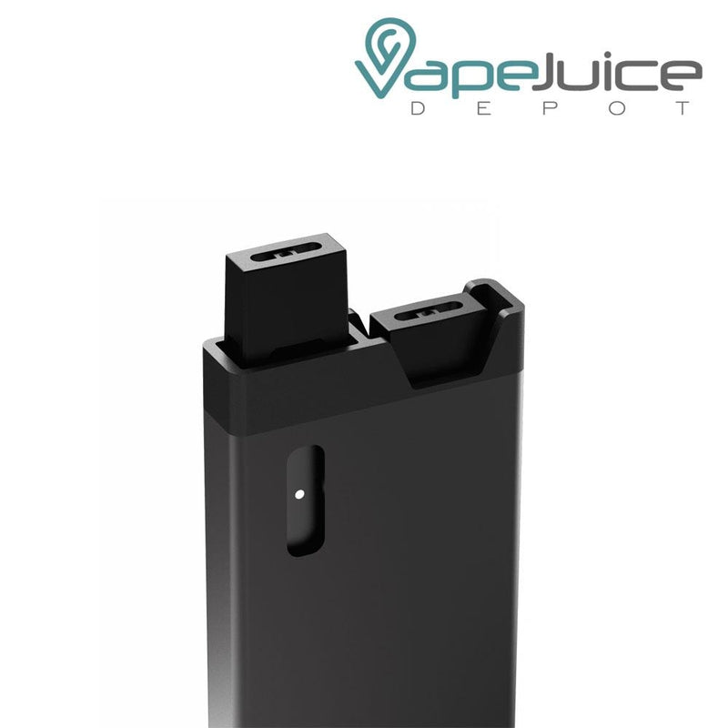 BRIK Charger Case for JUUL Kit - VapeJuiceDepot