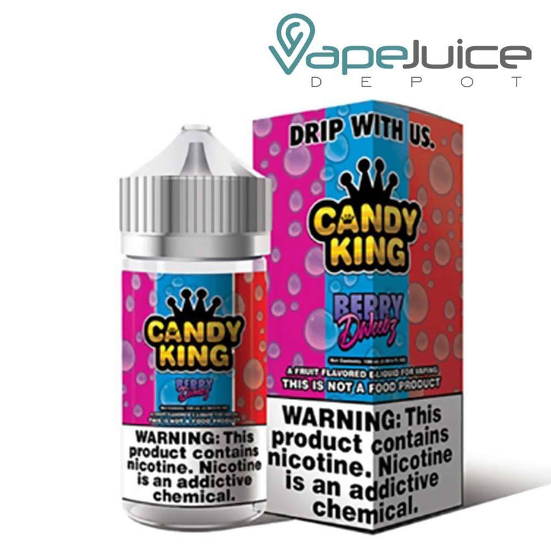 //cdn.shopify.com/s/files/1/1118/8312/products/Candy-King-Berry-Dweebs-eLiquid-100ml_2048x2048.jpg?v=1542093804