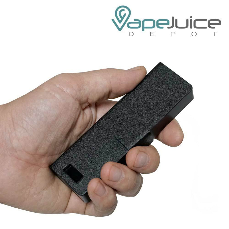 Tip JUUL Charging Case by COCO Vapor - VapeJuiceDepot