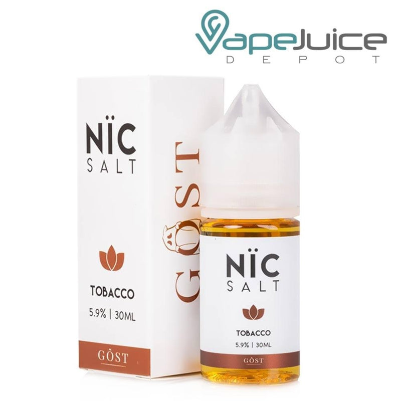 //cdn.shopify.com/s/files/1/1118/8312/products/GOST-NIC-Salt-Tobacco_2048x2048.jpg?v=1535719795
