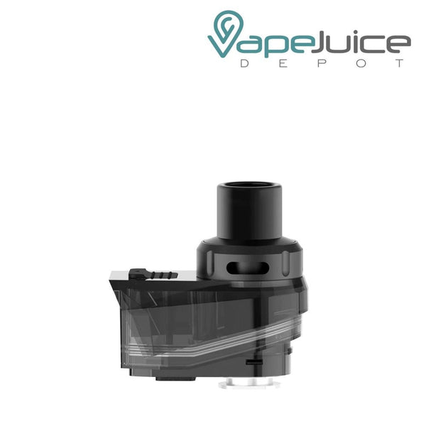 GeekVape Aegis Hero Replacement Pod - Vape Juice Depot