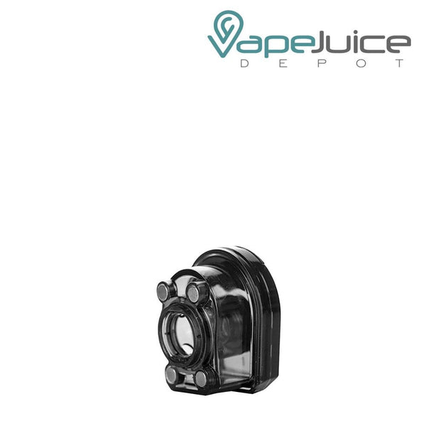 Lost Vape THELEMA Replacement Pod - Vape Juice Depot