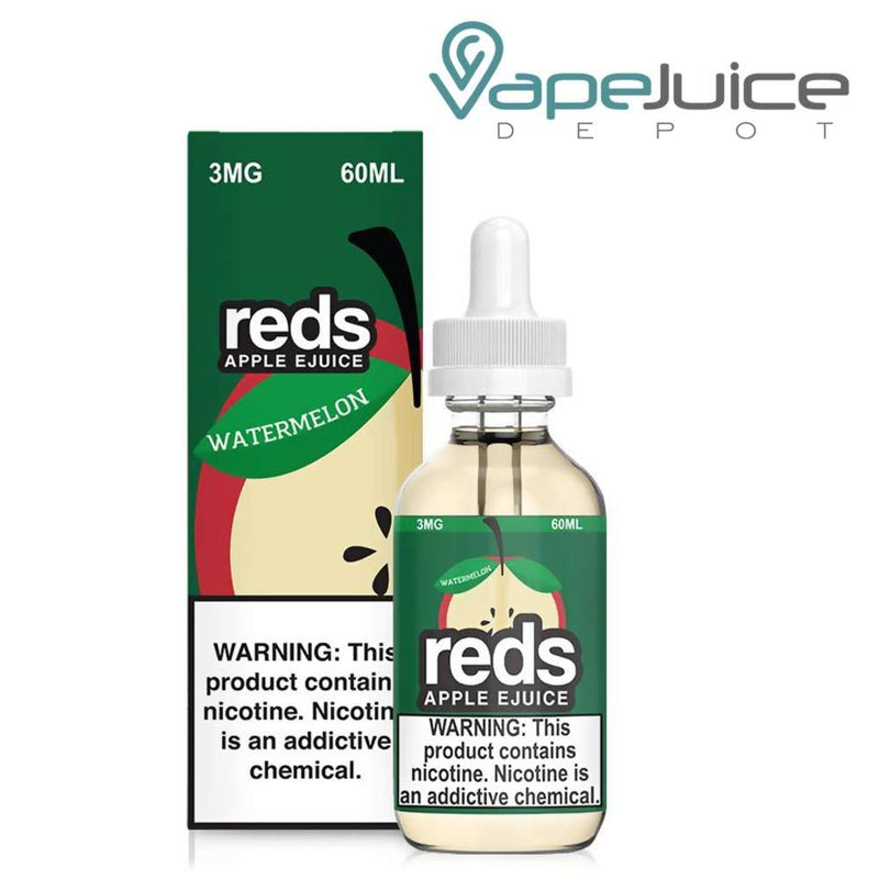 //cdn.shopify.com/s/files/1/1118/8312/products/Reds-watermelon-ejuice-by-7daze_bac3de92-5151-4282-9967-6dac4b304100_2048x2048.jpg?v=1536777216