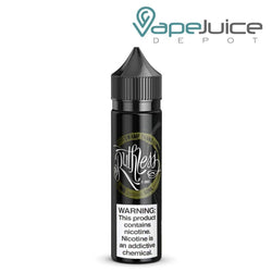 Ruthless Swamp Thang eLiquid  60/120ml - Vape Juice Depot