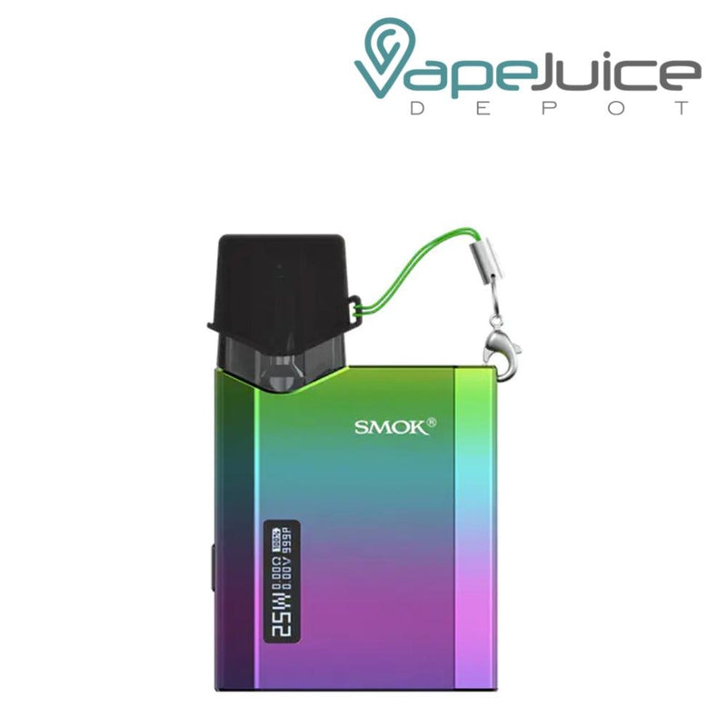 SMOK Nfix-mate Kit 7 color - VapeJuiceDepot