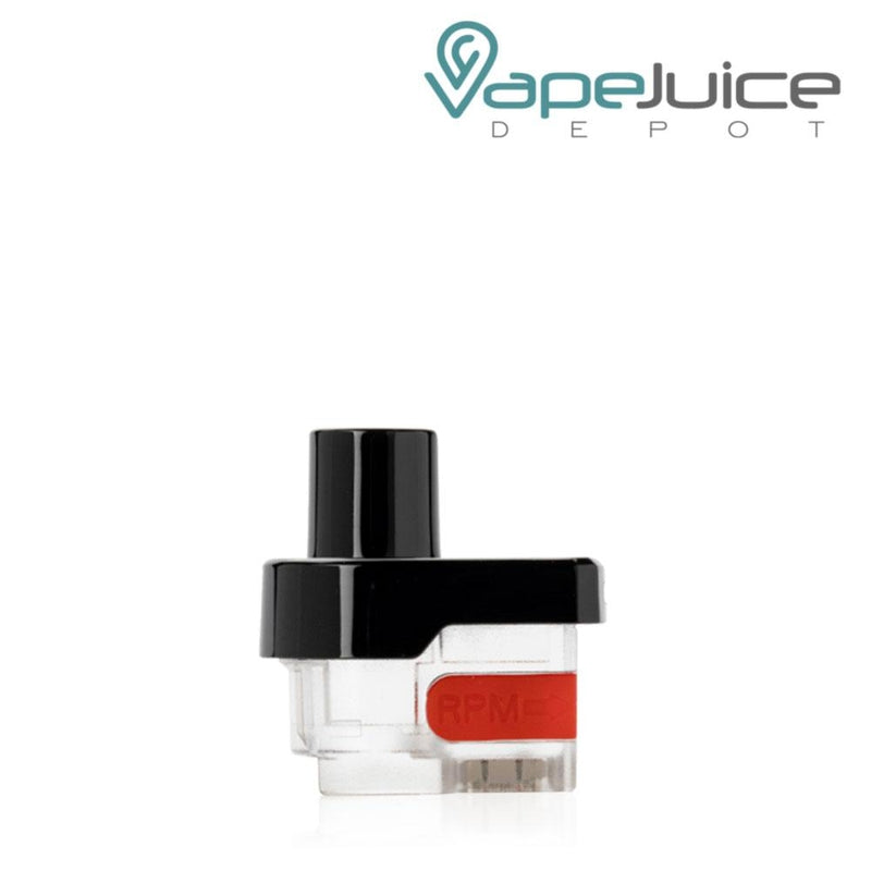 SMOK RPM Lite Replacement Pods - Vape Juice Depot