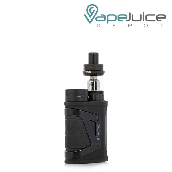 SMOK SCAR Mini Starter Kit - Vape Juice Depot