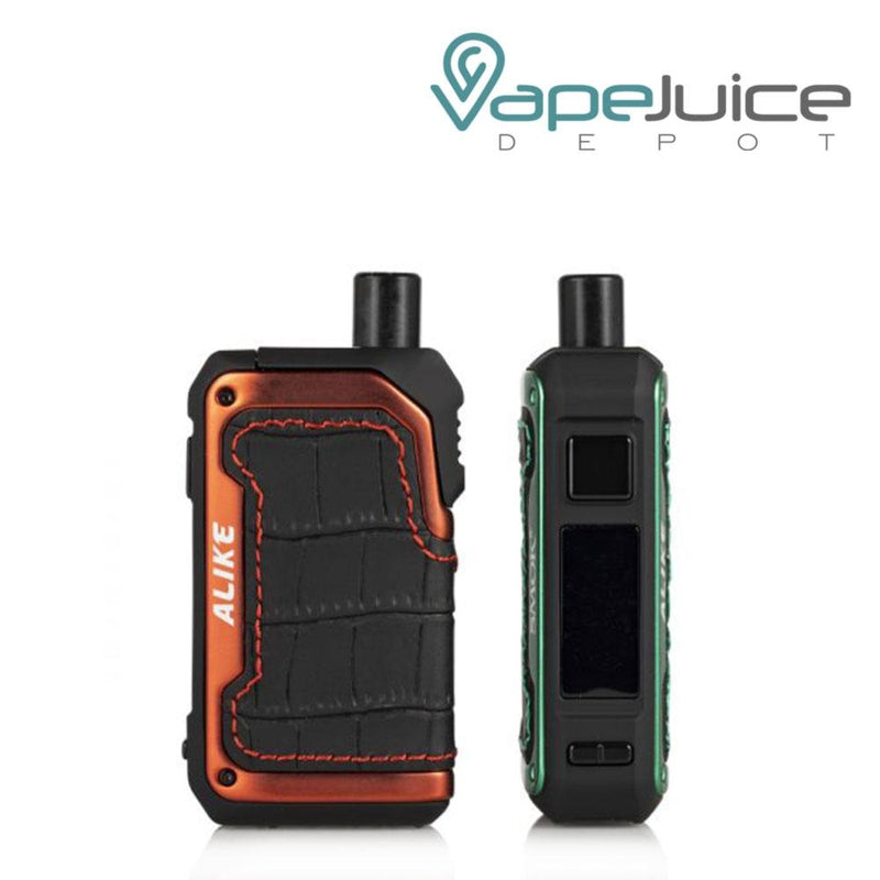 SMOK ALIKE Kit - Vape Juice Depot