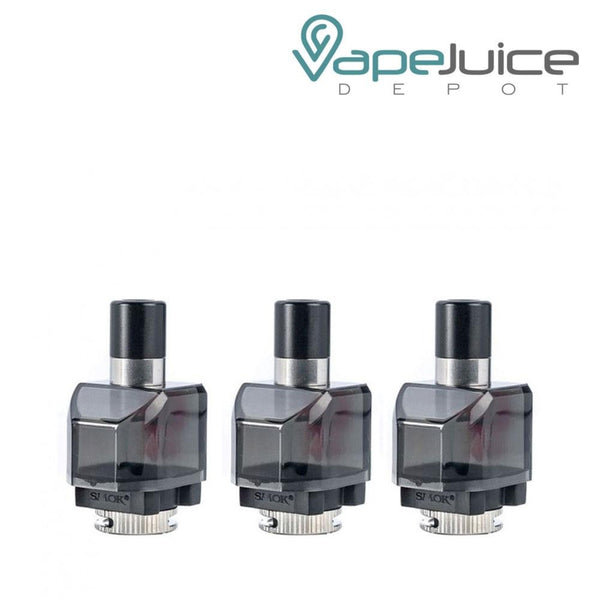 SMOK FETCH Pro RPM Replacement Pods - Vape Juice Depot
