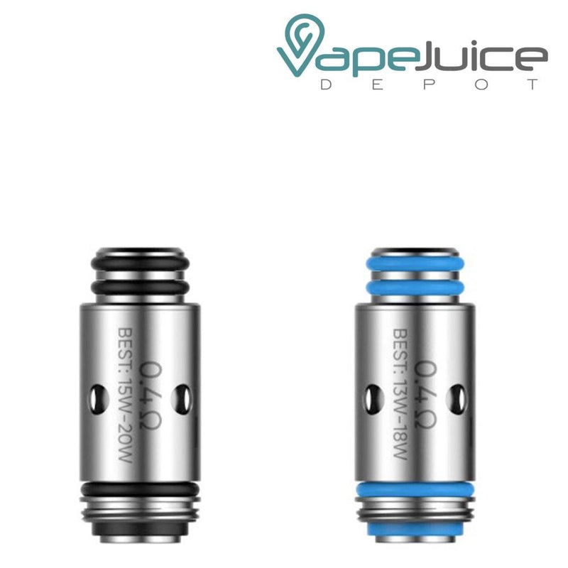 SMOK nexMESH Replacement Coils - Vape Juice Depot