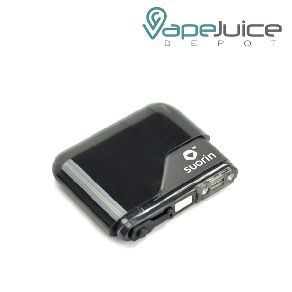 Suorin Air Version 2 Starter Kit Replacement Cartridge By BlueMark Tech