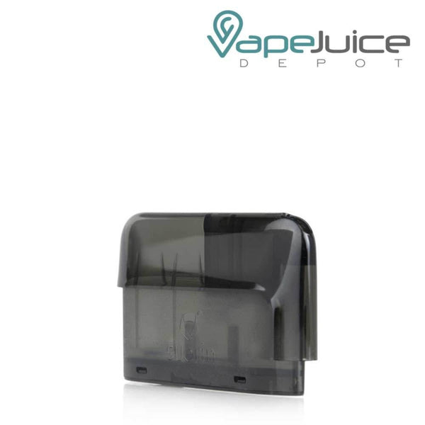 Suorin Air PLUS Replacement Pod Cartridge - Vape Juice Depot