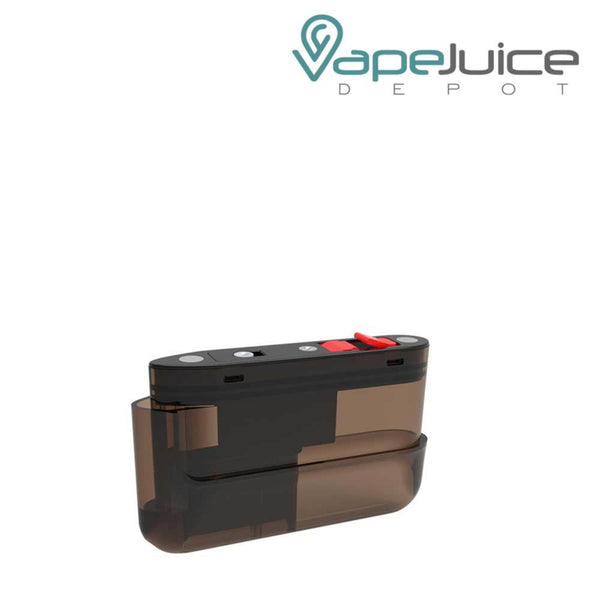 Suorin Air PLUS Replacement Pod Cartridge - FREE Shipping