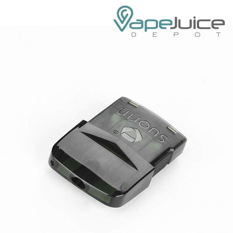 Suorin Edge Pod Replacement Cartridges - VapeJuiceDepot