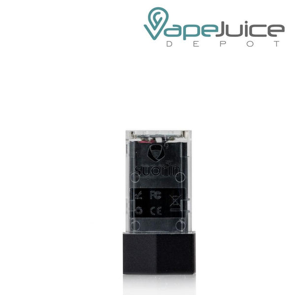 Suorin Edge Replacement Battery - Vape Juice Depot