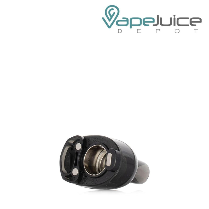 Suorin TRIO 85 Replacement Pod without coil inserted - Vape Juice Depot