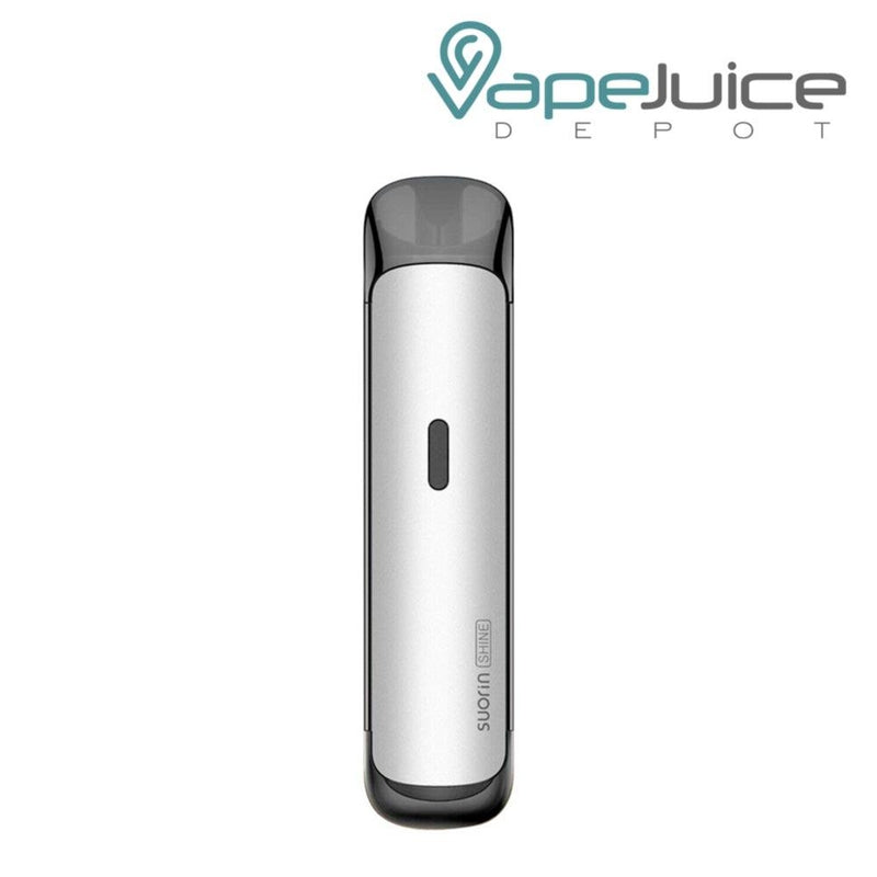Suorin Shine Pod Kit - Vape Juice Depot