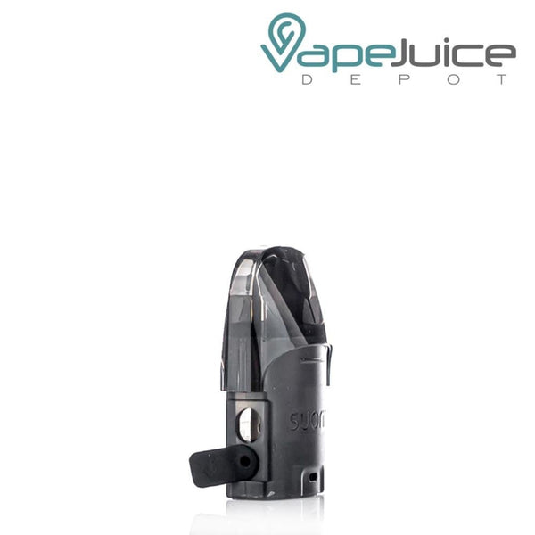 Suorin Shine Replacement Pods - Vape Juice Depot