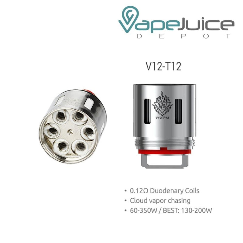 //cdn.shopify.com/s/files/1/1118/8312/products/TFV12_Coils_T12_smoke-vaporizer-vape-e_cigar-atomizer-smok-jomo-cigarette-starter_kit-min_2048x2048.jpg?v=1523328159