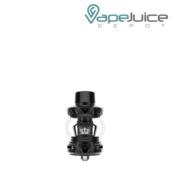 UWELL Crown V Tank - Vape Juice Depot