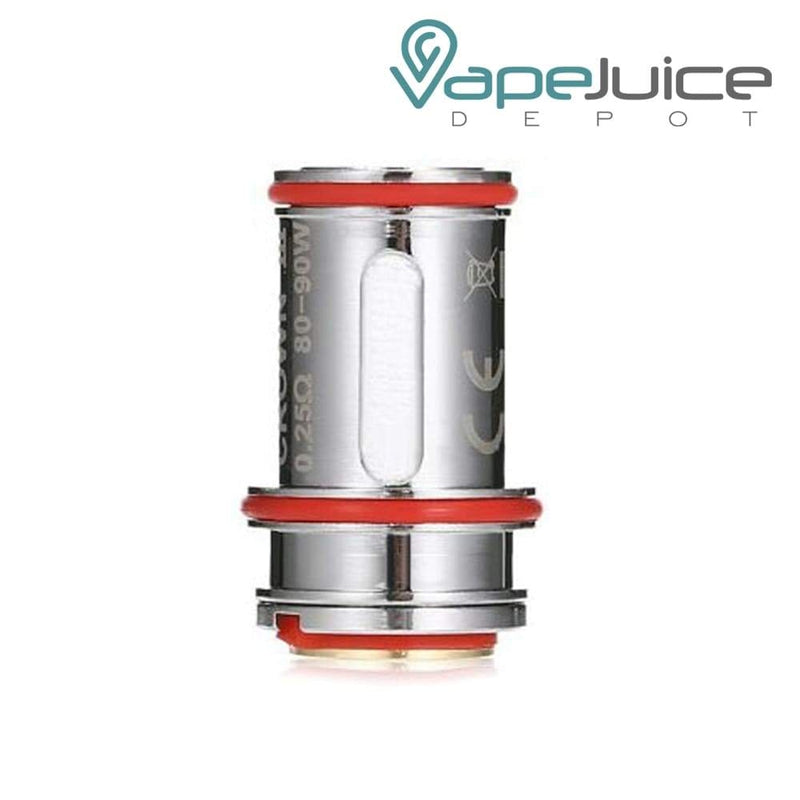 UWELL Crown 3 Tank Replacement Coils, Coils, UWELL, - Vape Juice Depot
