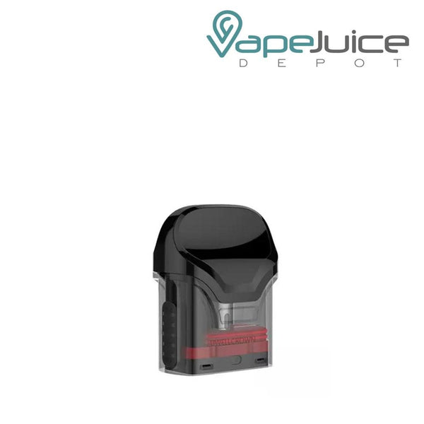 UWELL Crown Replacement Pods 0.6ohm - Vape Juice Depot