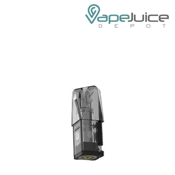 Vaporesso BARR Replacement Pods - Vape Juice Depot