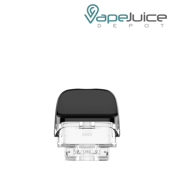 Vaporesso LUXE PM40 Pod Cartridge - Vape Juice Depot