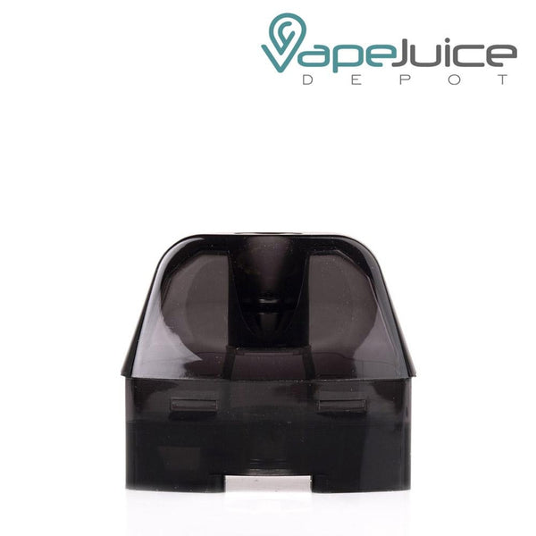 VooPoo Find S Trio Replacement Pods - Vape Juice Depot