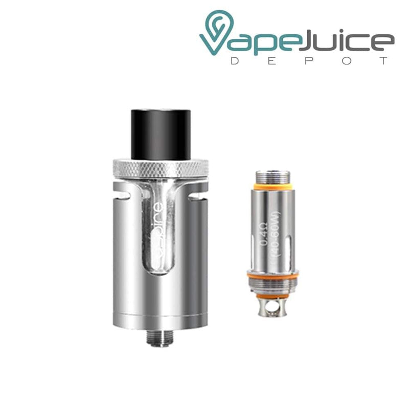 Aspire Cleito 5pk Replacement Coils - VapeJuiceDepot