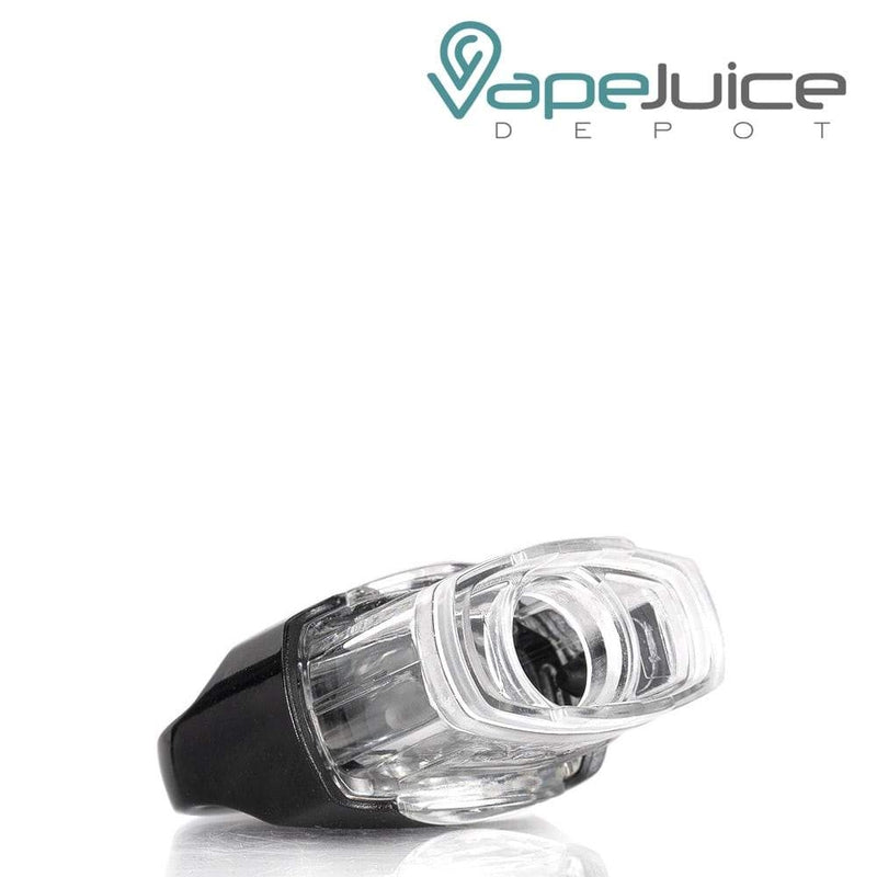 SMOK NORD Replacement Pod Cartridge - VapeJuiceDepot