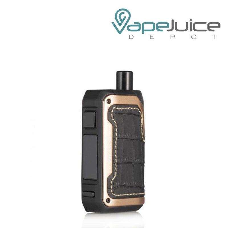 SMOK ALIKE Kit Matte Gold - Vape Juice Depot