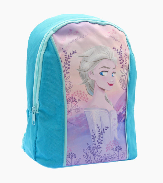Frozen Girls Backpack