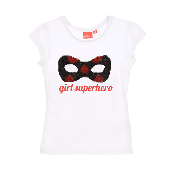 Miraculous Tales of Ladybug T-Shirt